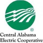 Central Alabama Electric Coop