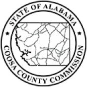 Coosa County Commission